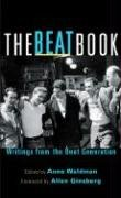 Beat Book Writings from the Beat Generation 2nd 2007 (Revised) edition cover