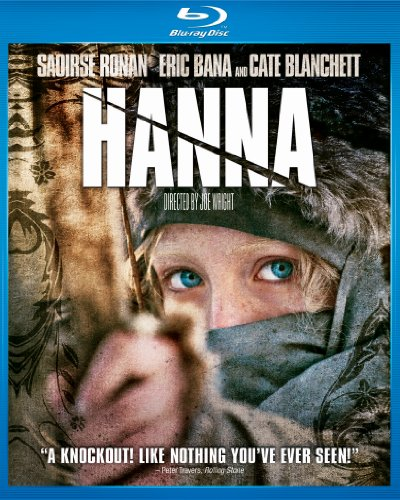 Hanna [Blu-ray] System.Collections.Generic.List`1[System.String] artwork