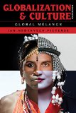 Globalization and Culture  3rd 2015 (Revised) edition cover