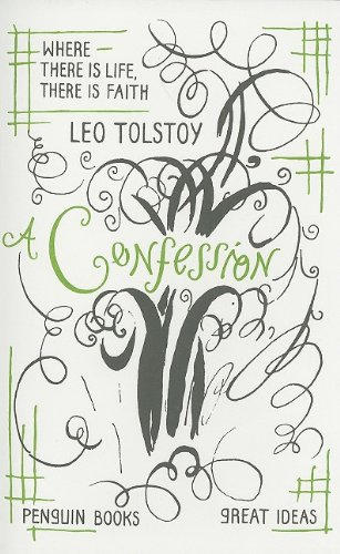 Confession  N/A edition cover