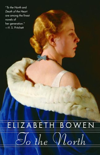 To the North   2006 edition cover