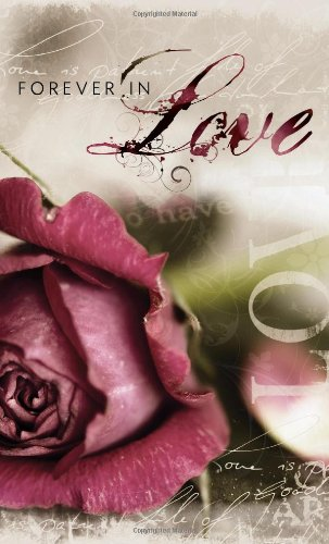 Forever in Love   2012 9781400319558 Front Cover