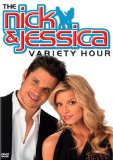 The Nick and Jessica Variety Hour System.Collections.Generic.List`1[System.String] artwork