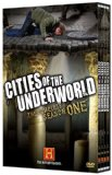 Cities of the Underworld: Season 1 System.Collections.Generic.List`1[System.String] artwork