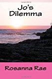 Jo's Dilemma  N/A 9781493507559 Front Cover