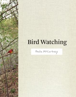 Bird Watching   2010 edition cover