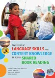 Teaching Communication Skills to Students with Severe Disabilities  3rd 2015 edition cover