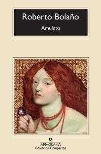 Amuleto  0 edition cover