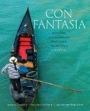 Con Fantasia Reviewing and Expanding Functional Italian Skills 4th 2014 edition cover