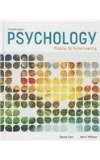 Psychology Modules for Active Learning 13th 2015 edition cover