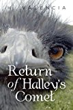 Return of Halley's Comet  N/A 9781483638560 Front Cover