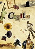 Cogito  N/A 9783837099560 Front Cover