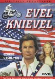 Evel Knievel System.Collections.Generic.List`1[System.String] artwork