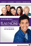 Everybody Loves Raymond: Season 5 System.Collections.Generic.List`1[System.String] artwork