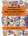 History of the American Greyhound Derby The Kentucky Derby of Greyhound Racing N/A 9781467945561 Front Cover