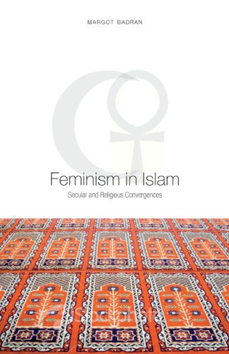 Feminism in Islam Secular and Religious Convergences  2009 edition cover