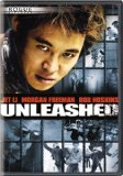 Unleashed (R-Rated Full Screen) System.Collections.Generic.List`1[System.String] artwork
