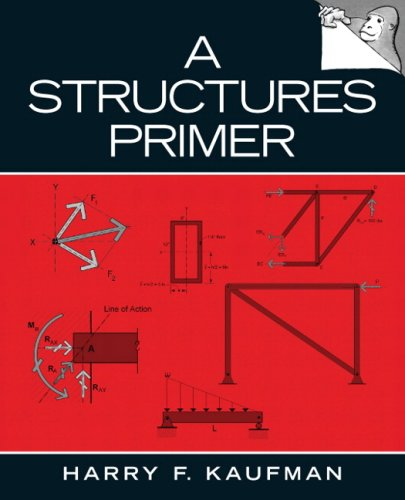 Structures Primer   2010 edition cover