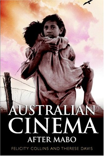 Australian Cinema after Mabo   2004 9780521542562 Front Cover