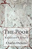 Poor Relation's Story  N/A 9781494285562 Front Cover