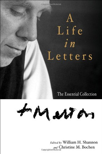 Thomas Merton The Essential Collection  2010 edition cover