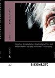 Ruhestand Als Krise Ursachen des Seelischen Ungleichgewichts und M�glichkeiten der Psychosozialen Versorgung N/A 9783842888562 Front Cover
