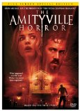 The Amityville Horror System.Collections.Generic.List`1[System.String] artwork