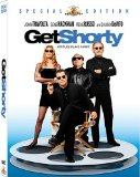 Get Shorty (Two-Disc Special Edition) System.Collections.Generic.List`1[System.String] artwork