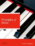 Principles of Music   2014 edition cover