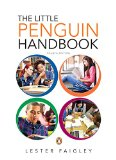 The Little Penguin Handbook:   2014 edition cover