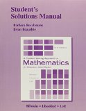 A Problem Solving Approach to Mathematics for Elementary School Teachers:   2015 edition cover