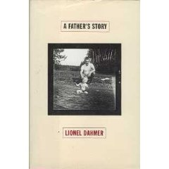 Father's Story N/A edition cover