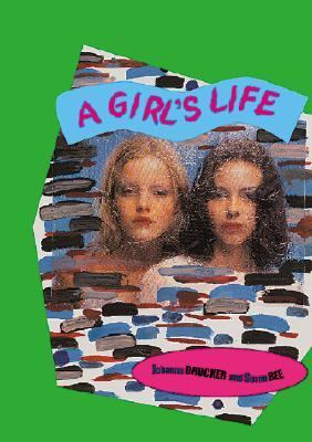 Girl's Life   2002 edition cover