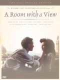 A Room With a View (Two-Disc Special Edition) System.Collections.Generic.List`1[System.String] artwork