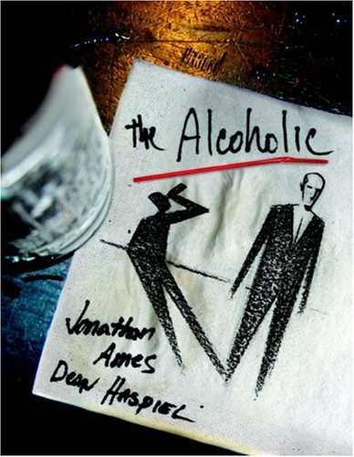 Alcoholic   2009 edition cover