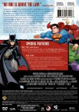 Superman/Batman: Public Enemies (Two-Disc Special Edition) System.Collections.Generic.List`1[System.String] artwork