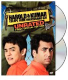 Harold and Kumar Escape From Guantanamo Bay (Unrated Two-Disc Special Edition) System.Collections.Generic.List`1[System.String] artwork