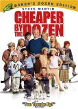 Cheaper by the Dozen (Baker's Dozen Edition) System.Collections.Generic.List`1[System.String] artwork
