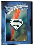 Superman - The Movie System.Collections.Generic.List`1[System.String] artwork