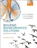 Building Bioinformatics Solutions  2nd 2014 edition cover