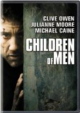 Children of Men System.Collections.Generic.List`1[System.String] artwork