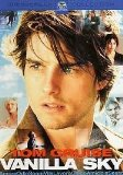 Vanilla Sky-Dvd System.Collections.Generic.List`1[System.String] artwork
