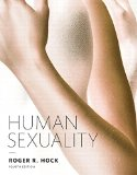Human Sexuality:   2015 9780134003566 Front Cover