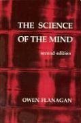Science of the Mind  2nd 1991 (Revised) 9780262560566 Front Cover