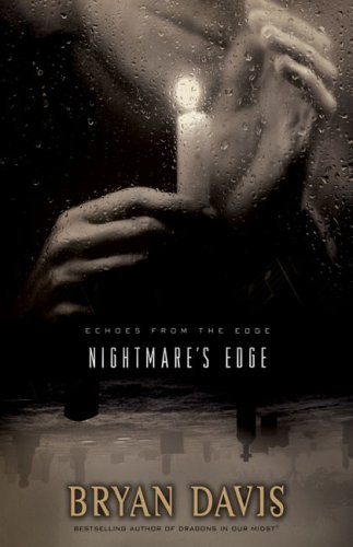 Nightmare's Edge  N/A edition cover