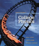 College Physics Plus MasteringPhysics with EText -- Access Card Package  10th 2016 edition cover