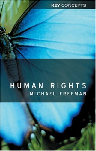 Human Rights An Interdisciplinary Approach  2002 9780745623566 Front Cover