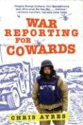 War Reporting for Cowards   2006 edition cover