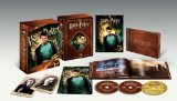 Harry Potter and the Prisoner of Azkaban (Three-Disc Ultimate Edition) System.Collections.Generic.List`1[System.String] artwork