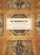 Inordinate Eye New World Baroque and Latin American Fiction  2006 9780226978567 Front Cover
